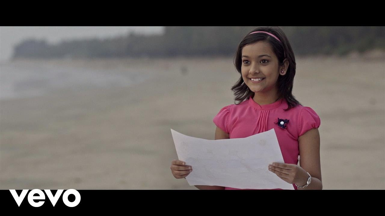 Nishtha Sharma - Udd Chala