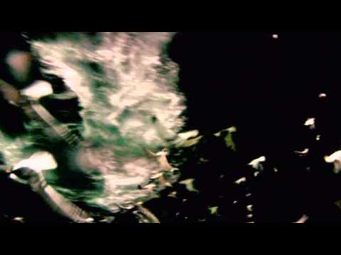 John Tejada - Beacht (clip)