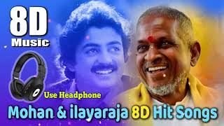 Illiyaraja. tamil mp3 songs free download