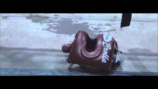 Anthony Crolla vs Darleys Perez II - Pride Of Manchester