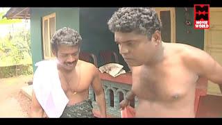 ഒരു കുളിസീൻ കഥ | Latest Malayalam Comedy Skit | Malayalam Comedy Stage Show 2016 | Malayalam Comedy