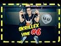 Skrillex Vine Compilation | Funny Moments | #6