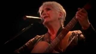 "EMMA HANNAH - Country Music Star ""Tennessee Waltz"""