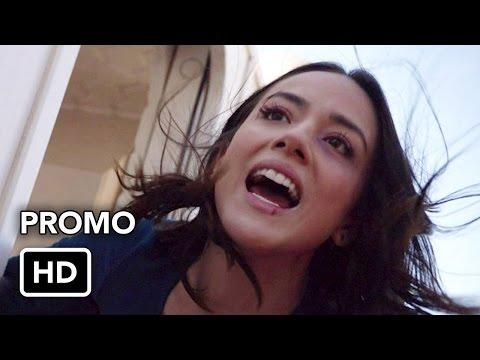 "Marvel's Agents of SHIELD 4x21 Promo ""The Return"" (HD) Season 4 Episode 21 Promo"