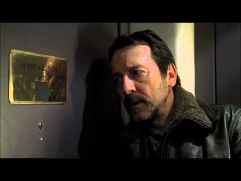 Braquo Series One UK Trailer