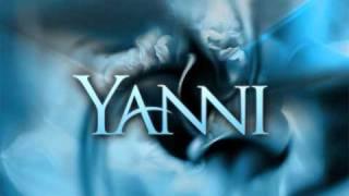 1001- Yanni voices 2009