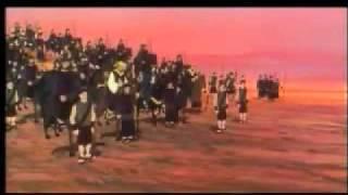Sirah Nabi Muhammad | Perang Badar | Part 9/12