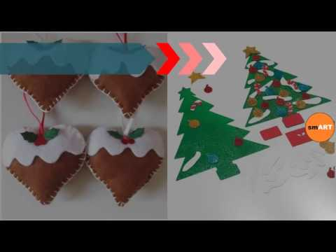 Christmas Craft Ideas For Adults Tons Of Handmade Christmas Ideas