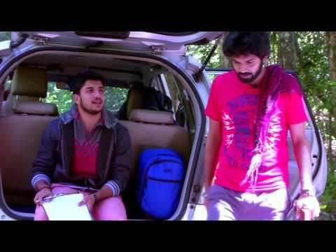 Surya Music Friends Corner CINEMAKOOTTU S1 EPI 08