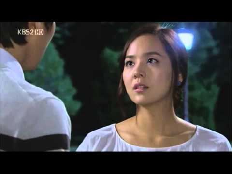 I wanted only you (King of baking, Kim Tak Goo) -  Son Ho Young