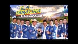 LA DINASTIA DE TUZANTLA - 25 HORAS AL DIA EN VIVO
