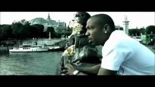 Ja Rule - Never Had Time  [Full]