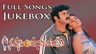 narasimha-naidu-telugu-movie-full-songs-jukebox-bala-krishna-simran