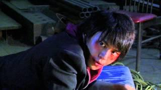 前作で、黒永勇人(窪田正孝)と死闘を繰り広げて勝利寸前に、大和田銀...