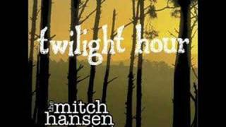 Twilight Hour- 13. The Last Thing