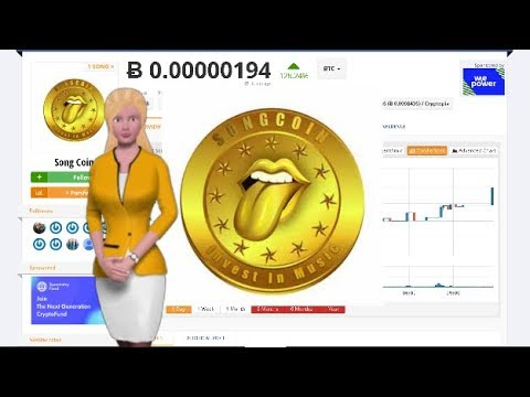 Cryptocurrency last hour change