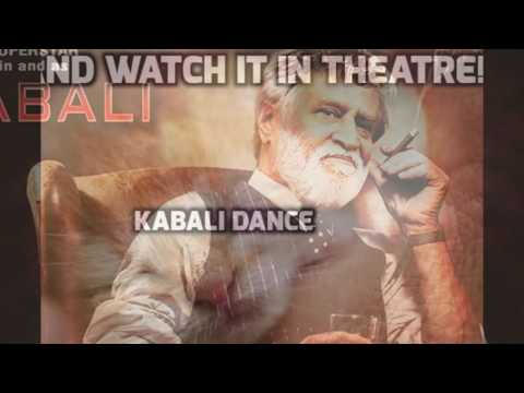 KABALI FULL MOVIE | HINDI | TAMIL |ENGLISH...