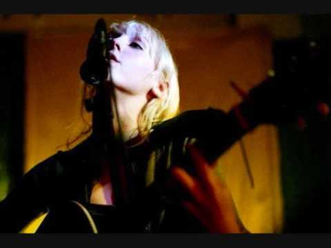 Laura Marling - My Manic & I