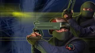 Counter Strike 1.6 [Steam] VALVE validation rejected