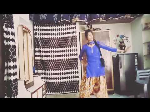 Thada Bhartar 2 Song Haryanvi Dance Video