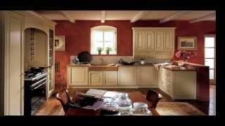 видео Итальянская мебель фабрики Bamax  Фабрика