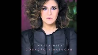 Baixar No meio do salão - Maria Rita (Coração a batucar)