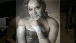Rosa Elvira Sierra-Dulcissime-Carmina Burana