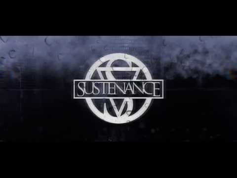 Sustenance - Wasteland [ft. Travis Tabron of Varials] (2016) Chugcore Exclusive