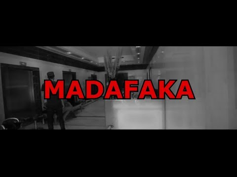 MADAFAKA MIX 4 - DJ ToDo Crazy (Electro / BIG ROOM / EDM / Dirty Dutch) 2018