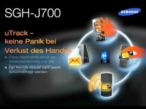Samsung-SGH-J700 -UNIVERSAM24-