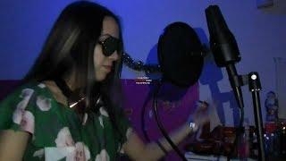 "Aylin- "" Tekele Tu ""/Айлин-"" Текеле Ту "" NEW (Official Video)"