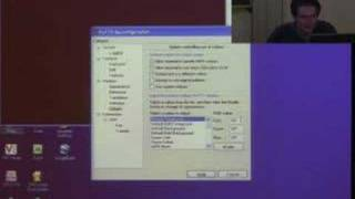 Revision Lecture 8.1: COMP1917 Higher Computing - Richard Buckland UNSW