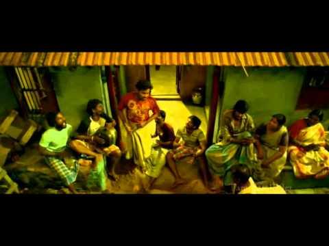 Nadu kadal Tamilmini Net