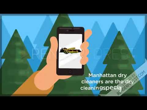 Best curtain cleaning service Adelaide