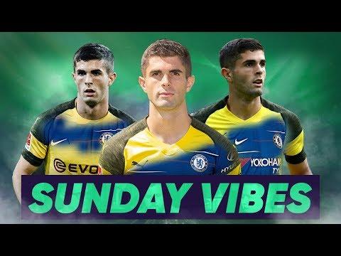 Mufc Lineup Vs Liverpool