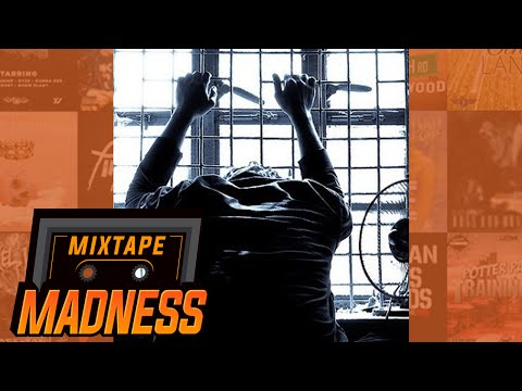 Geko - Prisoner | @MixtapeMadness