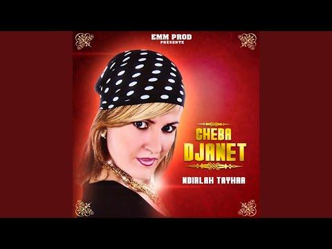 MP3 NDIRLAH TÉLÉCHARGER DJENET TAYHA
