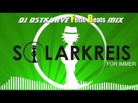 Solarkreis - Für immer (DJ Ostkurve Remix)