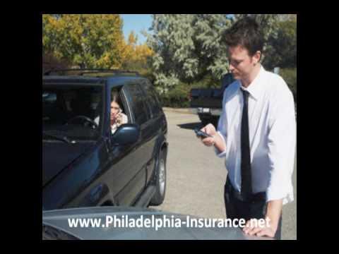 Philadelphia Pennsylvania (PA) Insurance Company