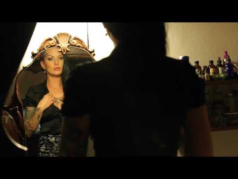 Lola Luscious Seductive Teaser