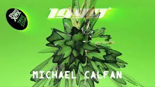 Charli XCX & Troye Sivan - 1999 [Michael Calfan Remix]