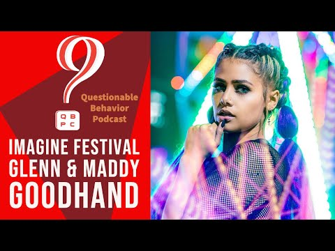 interview-with-founders-of-imagine-festival,-glenn-&-maddy-goodhand