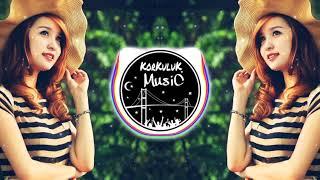 KM - Arabic Remix - Mun Ri ( Ömer Bükülmezoğlu ) 2019