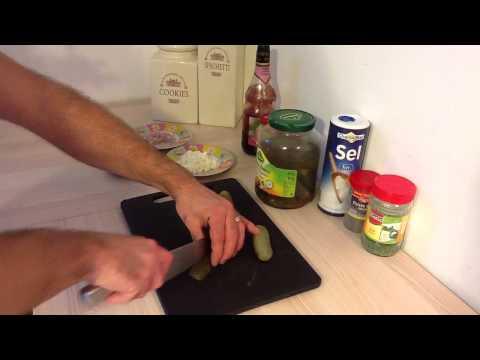 recette-de-sauce-gribiche---faire-une-sauce-gribiche---conseil-cuisine---recettes-sauces