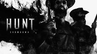 Hunt: Showdown | Xbox Game Preview Trailer | Gamescom 2018
