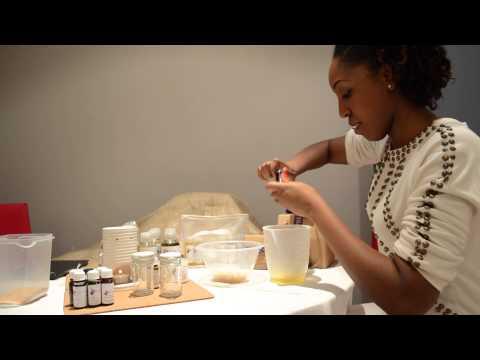 homemade-body-scrub-with-essential-oils