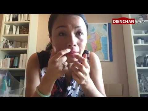 Livestream Diện Chẩn - LY Bùi Minh Tâm - Phần 30