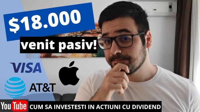 cum să investești în acțiuni bitcoin romania