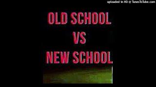 90S VS 00S DJ-HAZZ