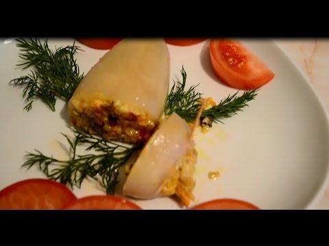 Рецепт тефтелей с рисом mirsovetovru